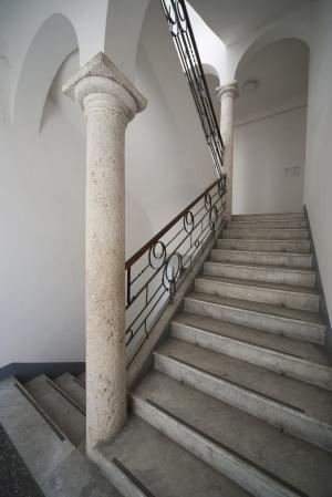 Edificio in Vendita a Ascoli Piceno