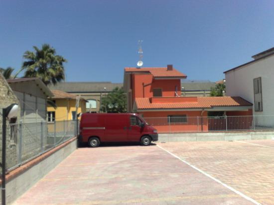Villa in vendita a Martinsicuro, 3 locali, prezzo € 470.000   Cambio Casa.it