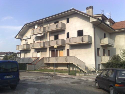 Villa a Schiera in Vendita a Spinetoli