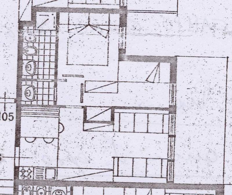 Multiproprietà in vendita a Pinzolo, 1 locali, prezzo € 25.000 | Cambio Casa.it