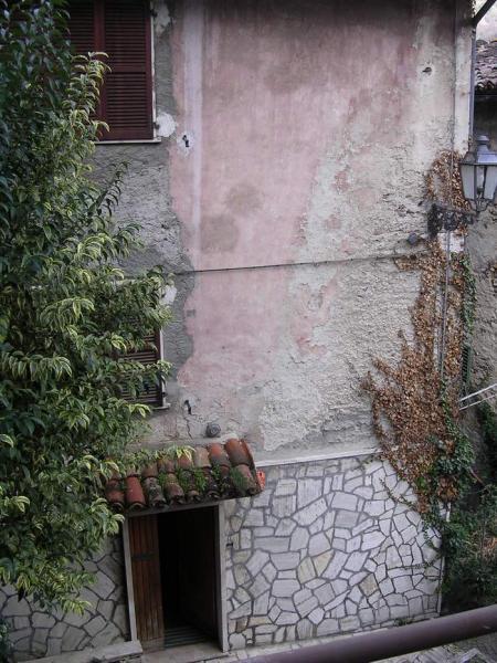 Appartamento in Vendita a Acquasanta Terme