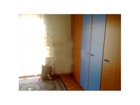 Appartamento in vendita a Monteprandone, 5 locali, zona Zona: Centobuchi, prezzo € 160.000 | Cambio Casa.it