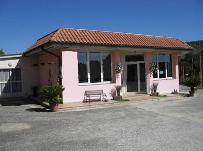Negozio / Locale in affitto a Castel di Lama, 9999 locali, zona Località: CasteldiLamaBasso, prezzo € 600.000 | Cambio Casa.it