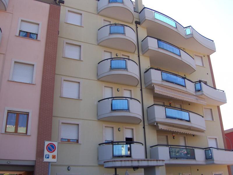 Attico / Mansarda in vendita a Grottammare, 4 locali, prezzo € 450.000 | CambioCasa.it