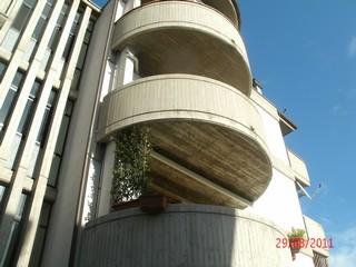 Appartamento in vendita a Grottammare, 7 locali, zona Località: Periferica, prezzo € 300.000 | Cambio Casa.it