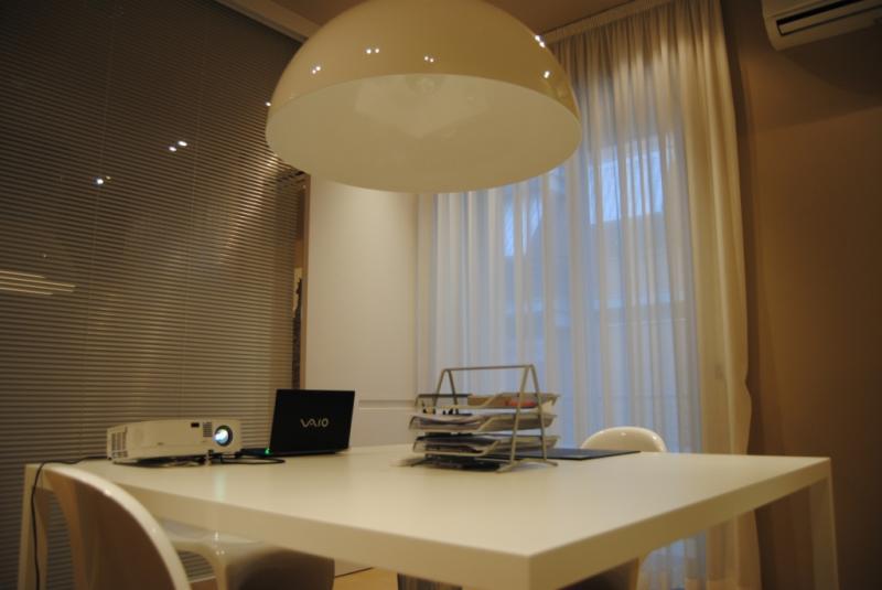 Ufficio / Studio in affitto a San Benedetto del Tronto, 9999 locali, zona Località: Centralissima, prezzo € 1.000 | Cambio Casa.it