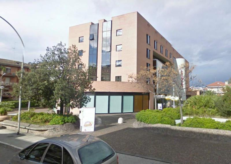Ufficio / Studio in affitto a San Benedetto del Tronto, 9999 locali, prezzo € 198.000 | CambioCasa.it