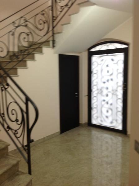 Soluzione Indipendente in vendita a San Benedetto del Tronto, 11 locali, Trattative riservate   Cambio Casa.it