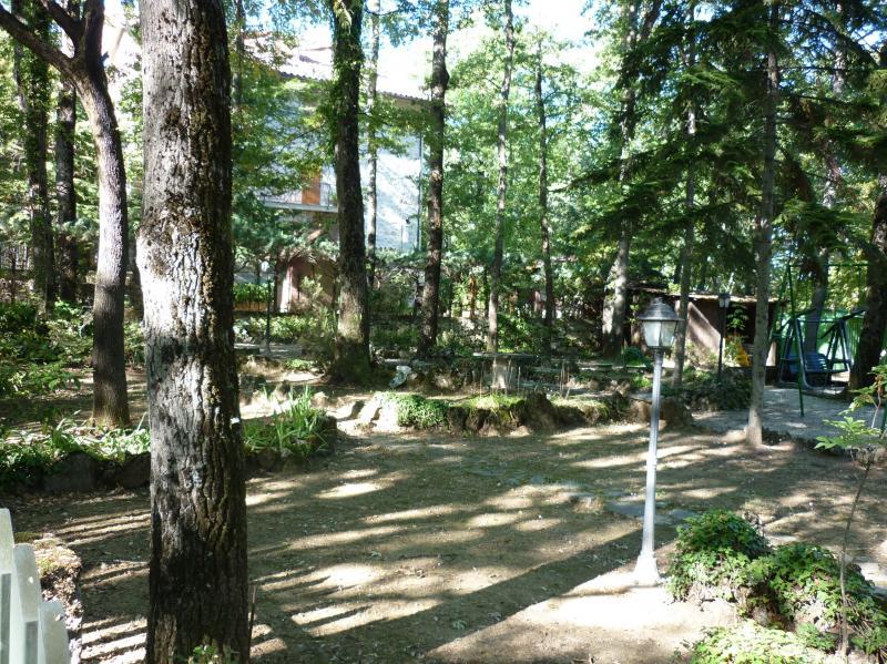 Villa vendita ASCOLI PICENO (AP) - 3 LOCALI - 115 MQ