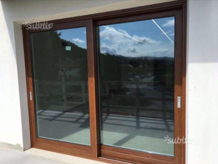 Appartamento in vendita a Montorio al Vomano, 6 locali, Trattative riservate | Cambio Casa.it