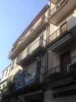 Vai alla scheda: Appartamento Vendita San Benedetto del Tronto