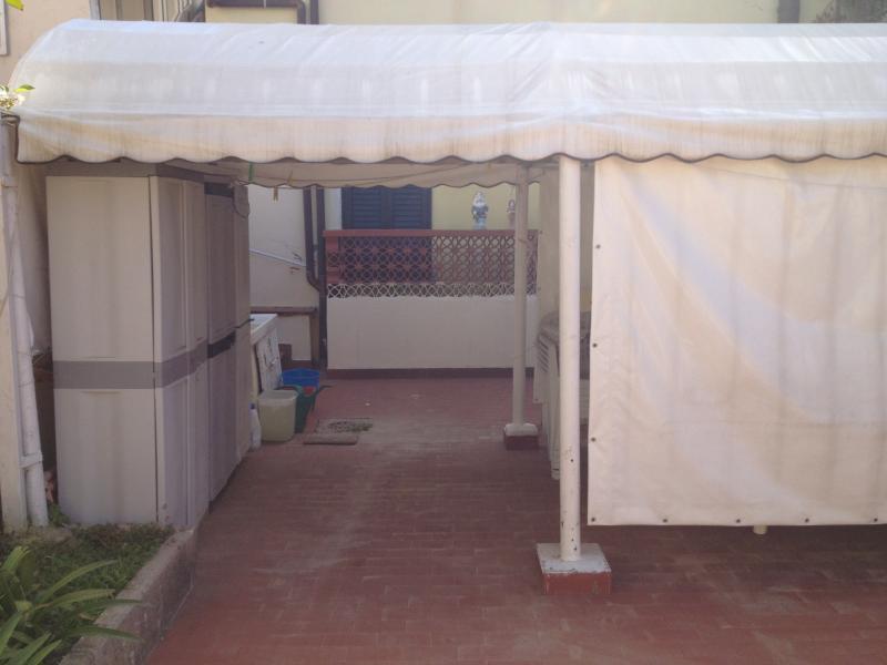 Bilocale Livorno Vigna Ad.ze 3