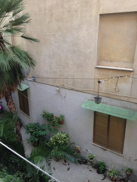 Bilocale Livorno Ad.ze Maggi 6