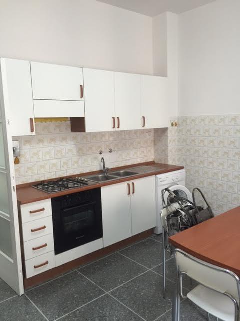 Affitto bilocale Livorno 40 metri quadri