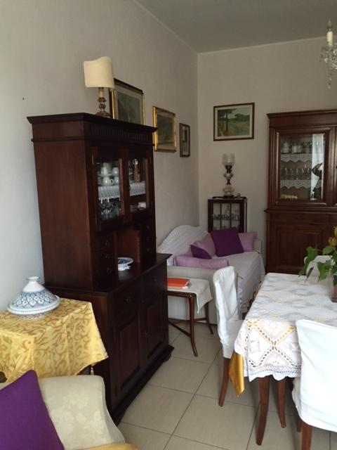Bilocale Livorno  5