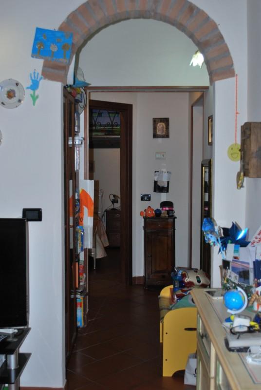 Bilocale Livorno  4