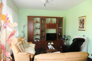 Appartamento in Vendita a Precenicco