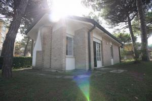 Villa in Vendita a Lignano Sabbiadoro