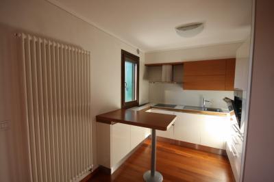Appartamento in Vendita a Latisana