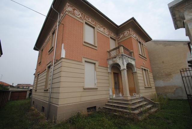 Soluzione Indipendente in vendita a Palestro, 1 locali, prezzo € 280.000 | Cambio Casa.it