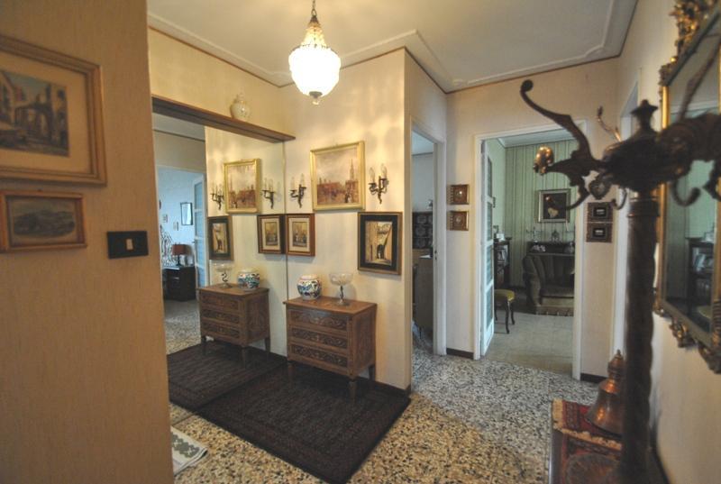 vendita appartamento vercelli 3 85  68.000 €