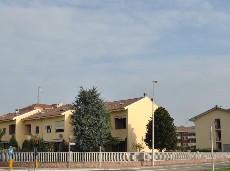 vendita casa indipendente vercelli 4 200  225.000 €