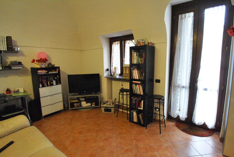 Bilocale Vercelli Via Bodo 1