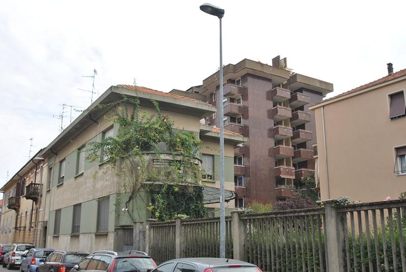 vendita casa indipendente vercelli 10 400  80.000 €