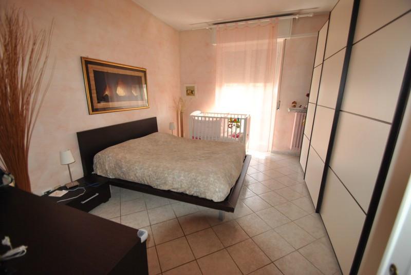 Bilocale Vercelli Via Cadore 7