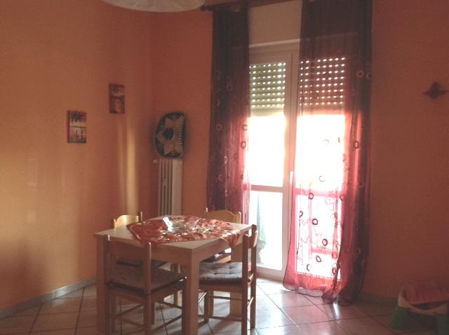 affitto appartamento vercelli 2 70  360 €