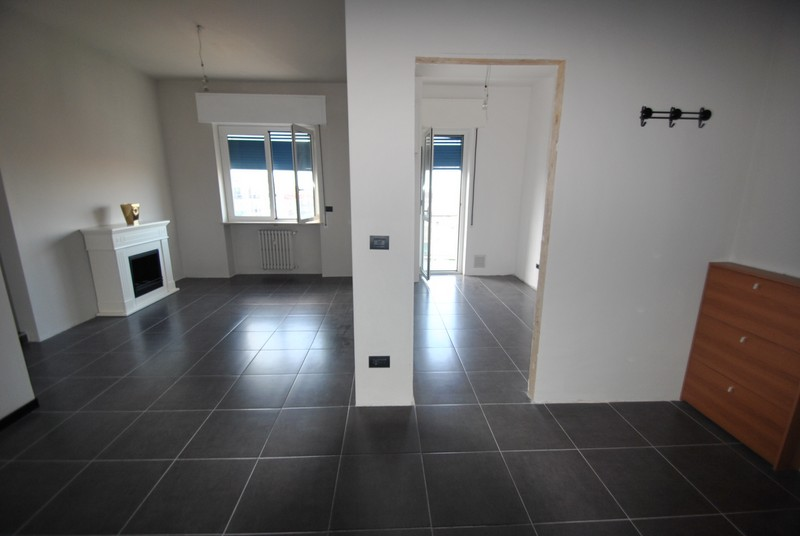 vendita appartamento vercelli 3 80  130.000 €