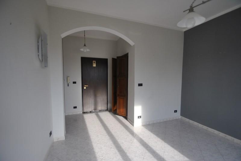 vendita appartamento vercelli 3 80  110.000 €