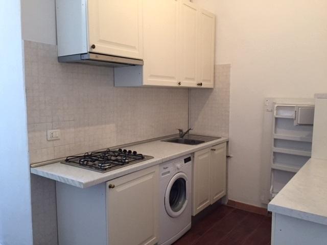 affitto appartamento vercelli 1 30  tratt. ris.