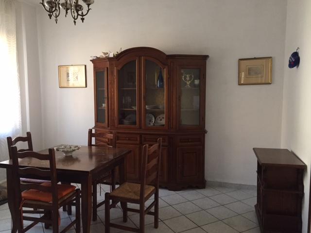 Bilocale Vercelli Via Siracusa 1
