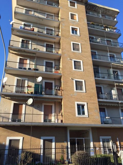 vendita appartamento vercelli 3 80  75.000 €