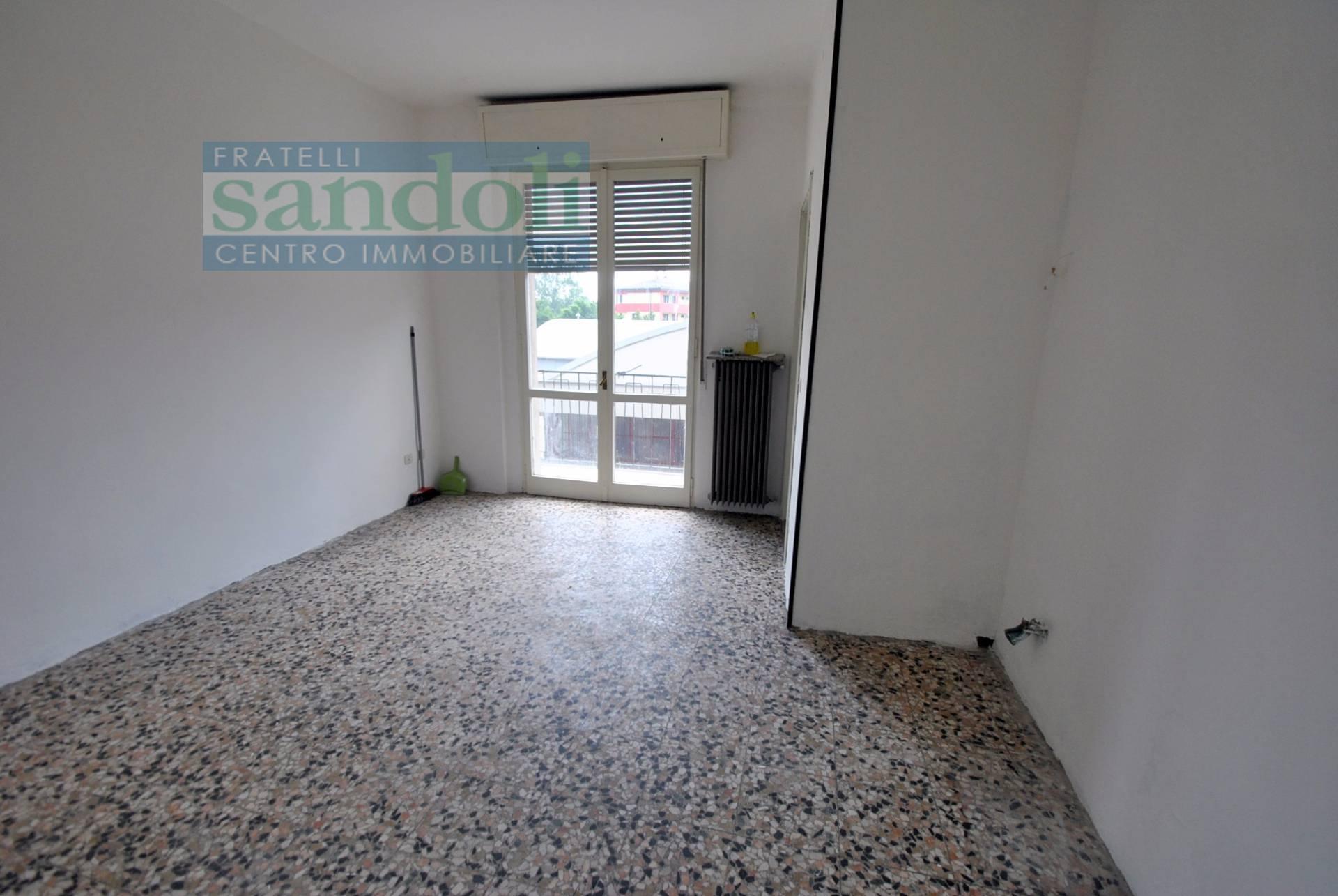 Bilocale Vercelli Via Bezzecca 3