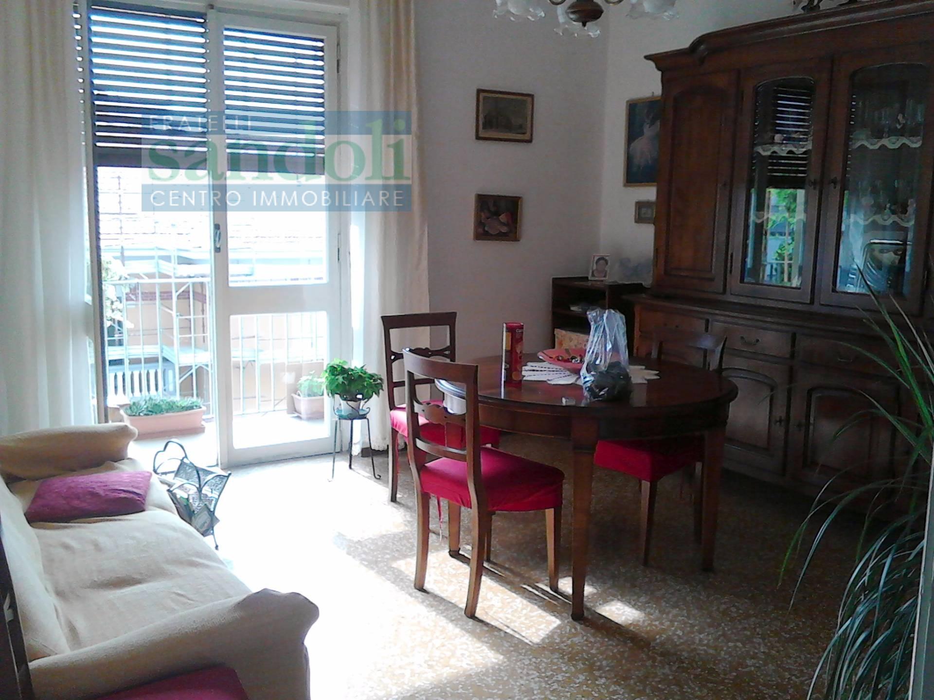 vendita appartamento vercelli 3 75  50.000 €