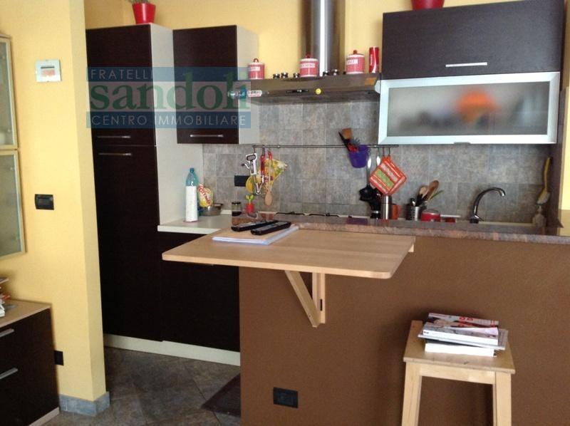 affitto appartamento vercelli 2 45  400 €