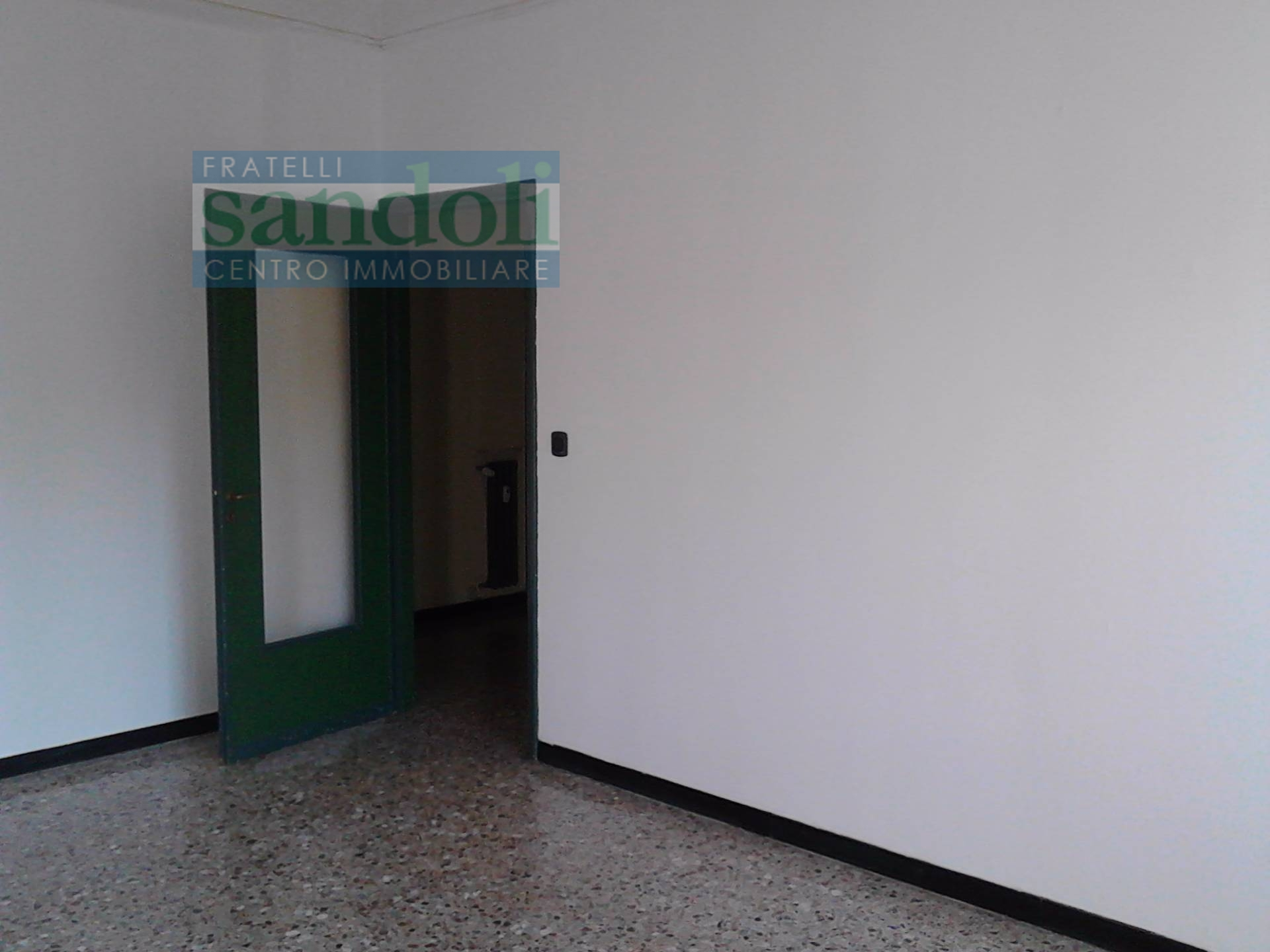Bilocale Vercelli Via Agordat 5