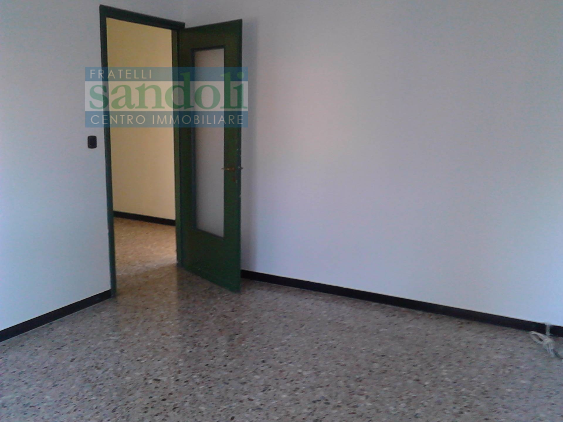 Bilocale Vercelli Via Agordat 6