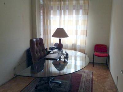 Ufficio in Vendita a Vercelli