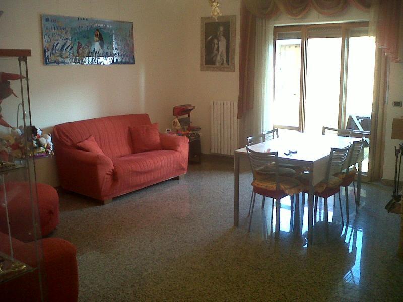 Appartamento in vendita a Ascoli Piceno, 4 locali, zona Zona: Monticelli, prezzo € 210.000 | Cambio Casa.it