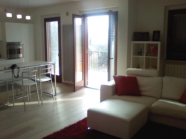 Appartamento in vendita a Ascoli Piceno, 4 locali, zona Località: BorgoSolestà, prezzo € 280.000 | CambioCasa.it