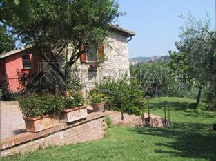 Rustico / Casale in vendita a Ascoli Piceno, 5 locali, zona Località: PortaMaggiore, prezzo € 380.000 | Cambio Casa.it
