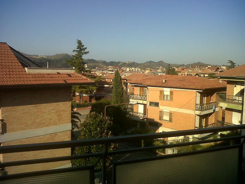 Appartamento in vendita a Ascoli Piceno, 4 locali, zona Località: PortaMaggiore, prezzo € 320.000 | CambioCasa.it