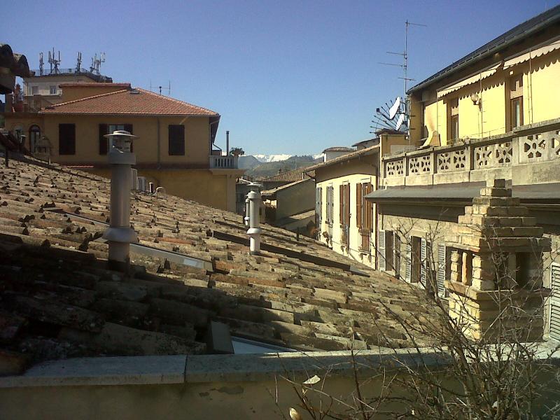 Appartamento in vendita a Ascoli Piceno, 3 locali, zona Località: CentroStorico, prezzo € 500.000 | CambioCasa.it