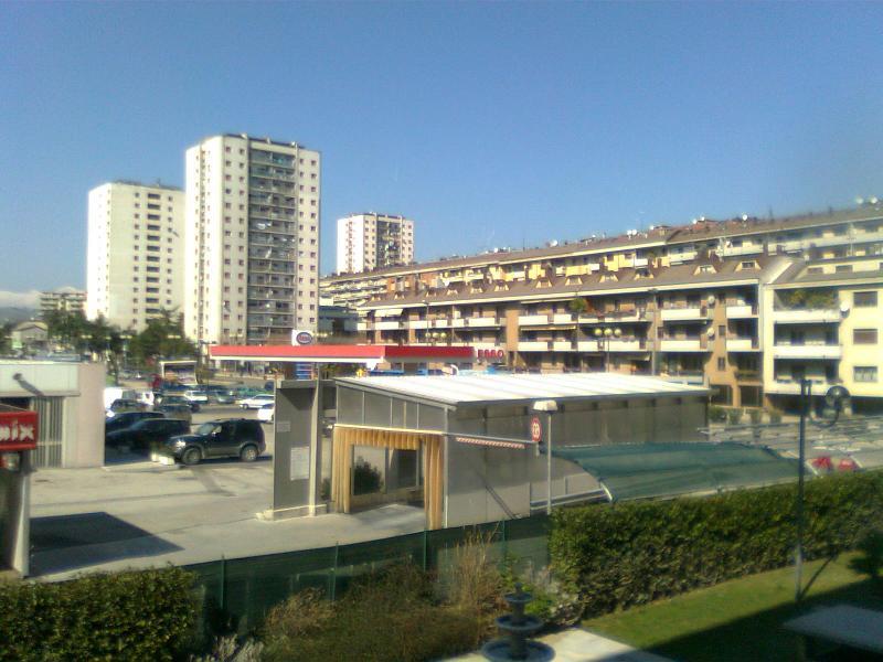 Appartamento in vendita a Ascoli Piceno, 4 locali, zona Zona: Monticelli, prezzo € 250.000 | Cambio Casa.it