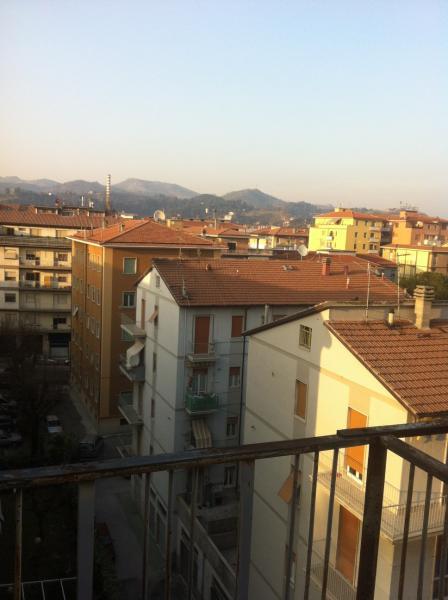 Appartamento in vendita a Ascoli Piceno, 3 locali, zona Località: PortaMaggiore, prezzo € 178.000 | Cambio Casa.it