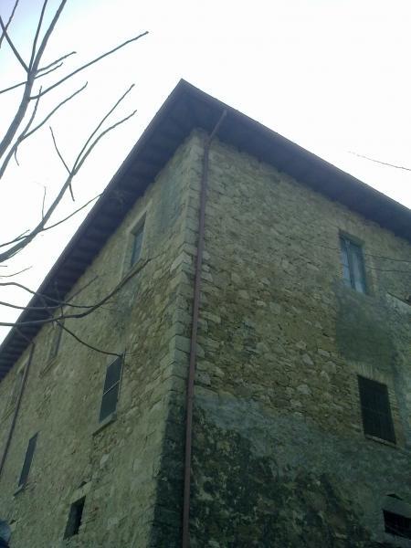 Rustico / Casale in vendita a Folignano, 14 locali, prezzo € 220.000 | Cambio Casa.it