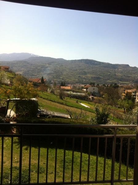 Appartamento in vendita a Ascoli Piceno, 3 locali, prezzo € 190.000 | Cambio Casa.it